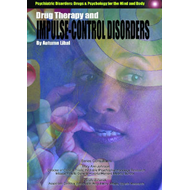 Drug Therapy and Impulse Control Disorders (BOK)