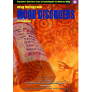 Drug Therapy and Mood Disorders (BOK)