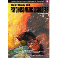 Drug Therapy and Psychosomatic Disorders (BOK)