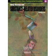 Drug Therapy an Substance-Related Disorders (BOK)