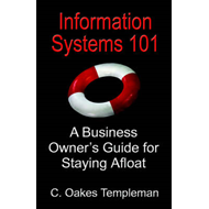 Information Systems 101 (BOK)
