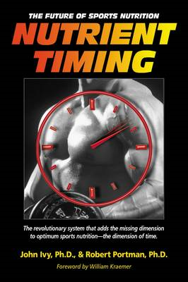 Nutrient Timing (BOK)