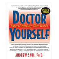 Doctor Yourself (BOK)