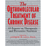 Orthomolecular Treatment of Chronic Disease (BOK)