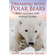 Dreaming with Polar Bears (BOK)