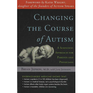 Changing the Course of Autism (BOK)