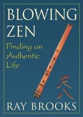 Blowing Zen (BOK)