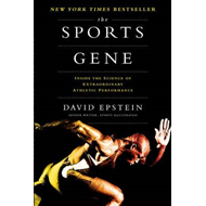 The Sports Gene: Inside the Science of Extraordinary Athletic Performance (BOK)