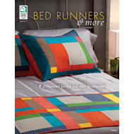 Bed Runners and More: 9 Different Looks for the Bedroom (BOK)