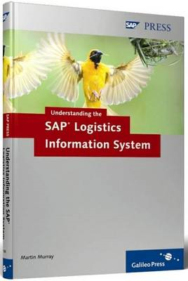Understanding the SAP Logistics Information System (BOK)