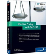 Effective Pricing with SAP ERP (BOK)