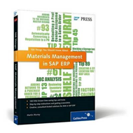 100 Things You Should Know About Materials Management in SAP ERP (BOK)