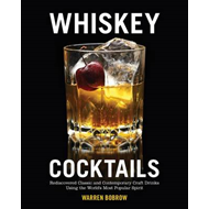 Whiskey Cocktails (BOK)