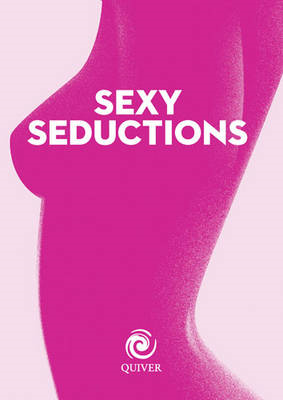 Sexy Seductions Mini Book (BOK)