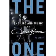 The One - The life and music of James Brown (BOK)