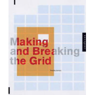 Making and Breaking the Grid (BOK)