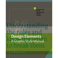 Design Elements: A Graphic Style Manual (BOK)