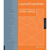 Layout Essentials (BOK)
