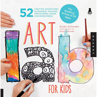 Art Lab for Kids (BOK)