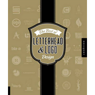 The Best of Letterhead & Logo Design (BOK)