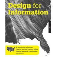 Design for Information (BOK)