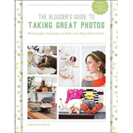 Picture Perfect Social Media: A Handbook for Styling Perfect Photos for Posting, Blogging, and Shari (BOK)