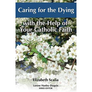 Caring for the Dying (BOK)
