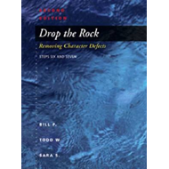 Drop The Rock (BOK)