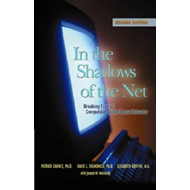 In The Shadows Of The Net (BOK)