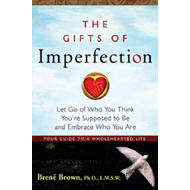Gifts of Imperfection (BOK)