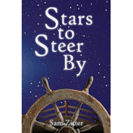 Stars to Steer by (BOK)