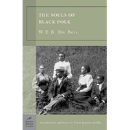 The Souls of Black Folk (BOK)