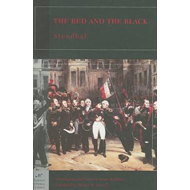 The Red and the Black (BOK)