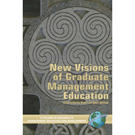 New Visions of Graduate Management Education (BOK)