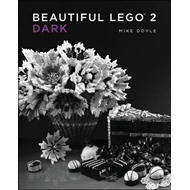 Beautiful LEGO 2 - Dark (BOK)