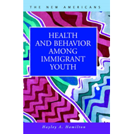 Health and Behavior Among Immigrant Youth (BOK)