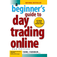 A Beginner's Guide to Day Trading Online (BOK)
