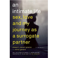 Intimate Life (BOK)