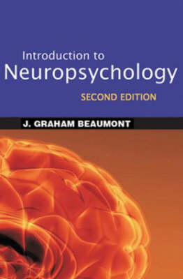 Introduction to Neuropsychology (BOK)