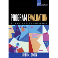 Program Evaluation (BOK)