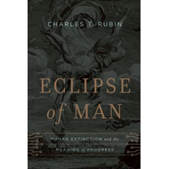 Eclipse of Man (BOK)