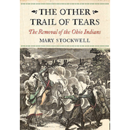 Other Trail of Tears (BOK)