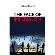 Face of Imperialism (BOK)