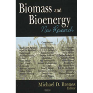 Biomass and Bioenergy (BOK)