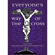 Everyone's Way of the Cross (BOK)