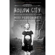 Hollow City (BOK)