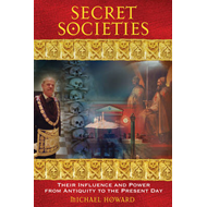 Secret Societies (BOK)