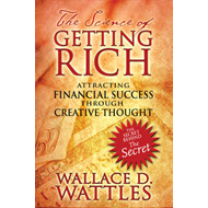 Science of Getting Rich (BOK)