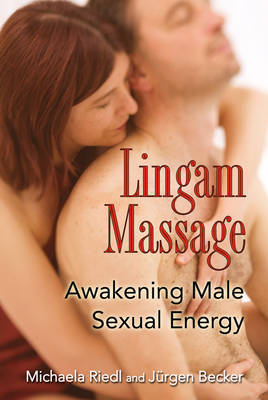Lingam Massage (BOK)