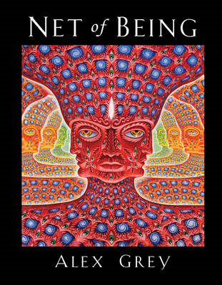 Net of Being (BOK)